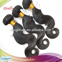 No short hair Best quality ab wave human hair