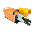 Pneumatic tools for crimping non-insulated cable lug 4-70mm2 pneumatic machine crimper AM-70