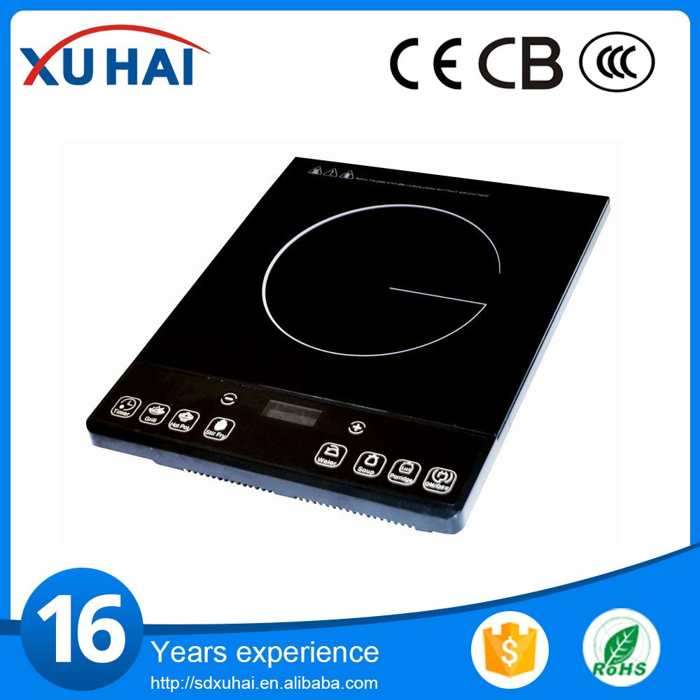 High quality solar induction cooker 500w/3000w