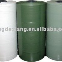 Stretch Film Type And PE Material