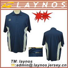 New desgin polo shirt in nice price