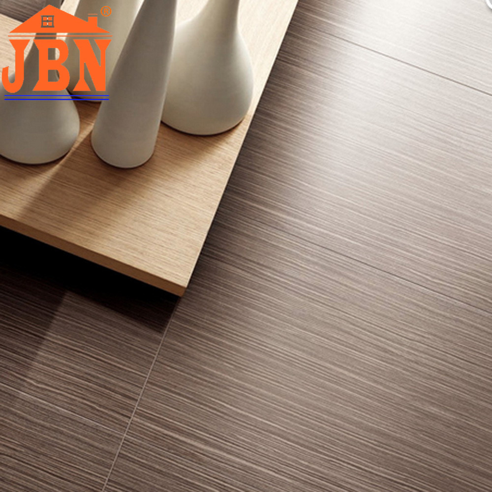 high quality 5mm thickness good for renew project ceramic floor tile