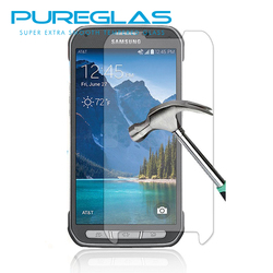 New things for selling screen protector for samsung S5 Active
