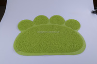 Pet cooling mat pet sleeping pad with Factory wholesale price use for dog and cat