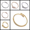 saudi gold jewelry accessories for women cuff bracelet blanks