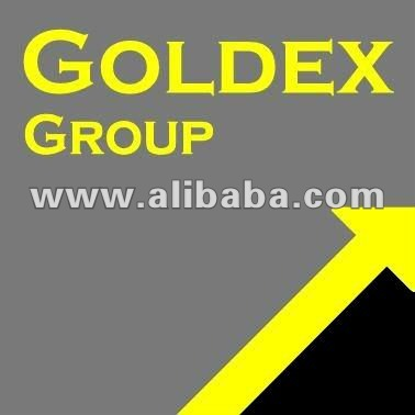 GOLDEX PARTNERSHIP PROGRAM