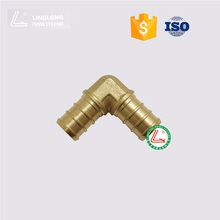 Australia standard pex pipe brass fittings