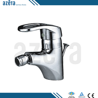 Anus Cleaning Name of Toilet Accessories Bathroom Bidet Faucet