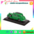 Factory price metal 1 64 kid car for child made in China