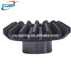 Wholesale Motorcycle forward reverse gear