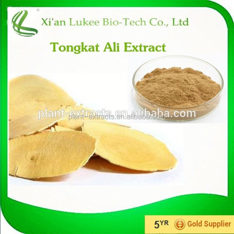 100% pure natural tongkat ali for Men' Sex Health Herb medicine made in China
