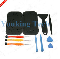 Hotsale Sidewall And Corner Repair Tool Sets For Iphone 5/5s,Ipad ...