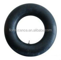 natural rubber inner tube for MOTORCYCLE &BICYCLE