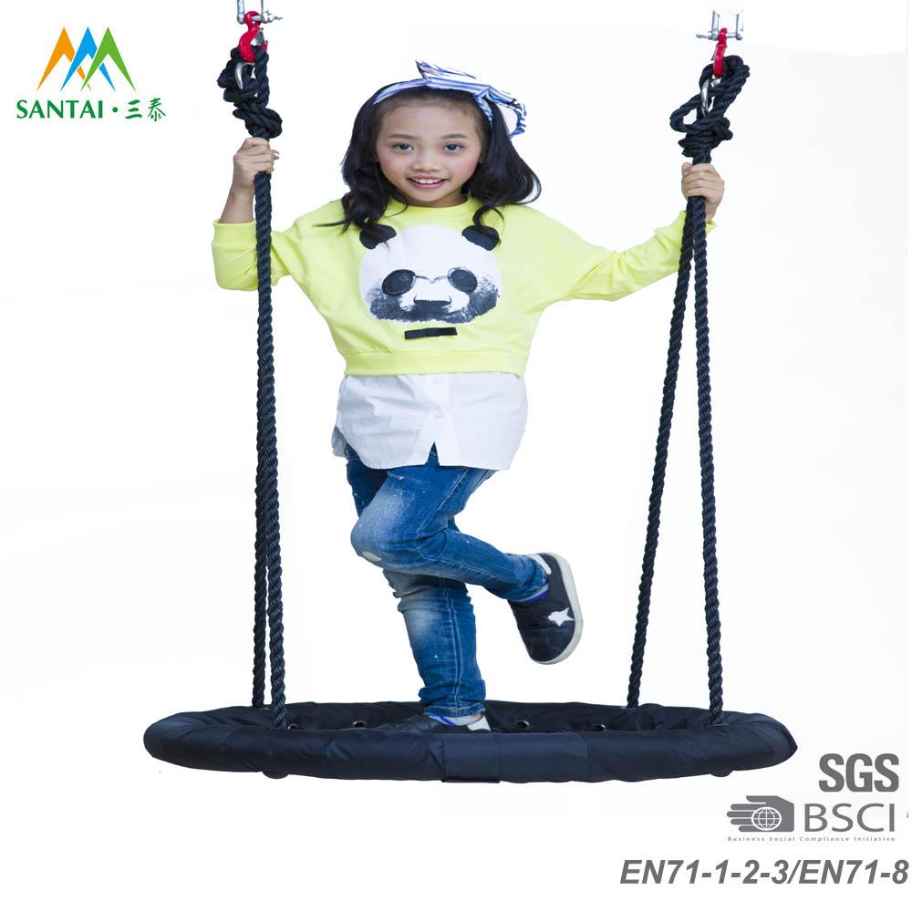 list manufacturers of garden swing buy garden swing