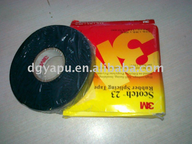 3m insulation adhesive tape