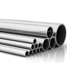 Large OD Welded steel pipe x56 x70, sprial welded pipe used in oil and gas industry