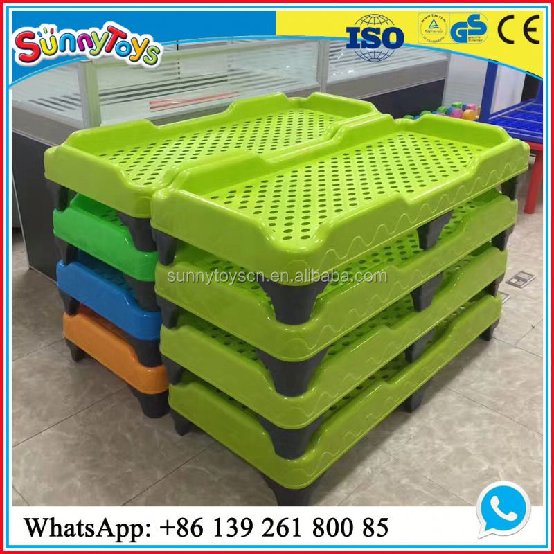 Kids beds for sale children cots plastic children beds