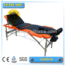 salon furniture shampoo beds hydraulic massage bed