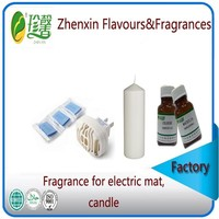 Fresh Beauty Natural essential oil and fragrance oil for candle/ electric mat making