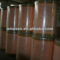 motor engine parts air filter paper