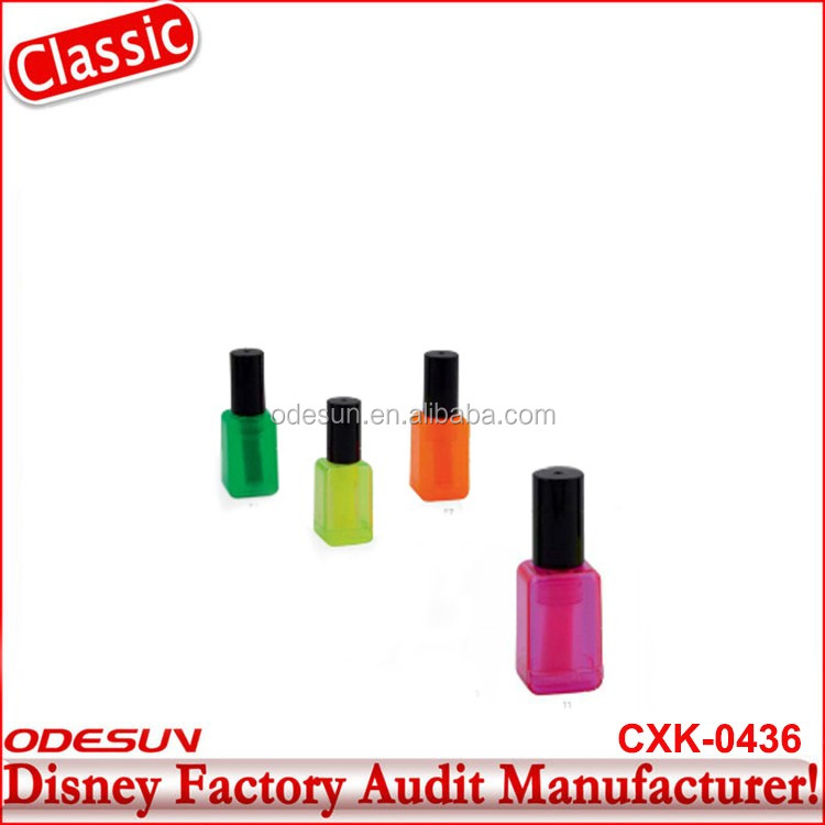 Disney Universal NBCU FAMA BSCI GSV Carrefour Factory Audit Manufacturer Newest Logo Printed Plastic Flower Ball Pen