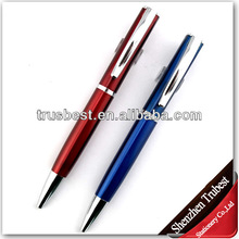 Promotion acupuncture pen