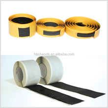 Best Quality Butyl Rubber Mastic Sealant