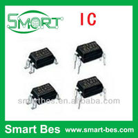 Smart Bes~ High Quality!! Original FM24W256-G FM24W256 SOP8 RAMTRON IC,led driver ic,electronic ic chips