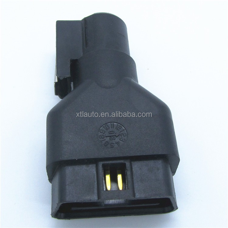 Factory Price OBD2 16PIN Connector for GM TECH2 Diagnostic Tool for GM TECH2 16PIN Cable