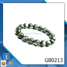 best seller 2015 expandable gemstone jewelry dropship wholesale