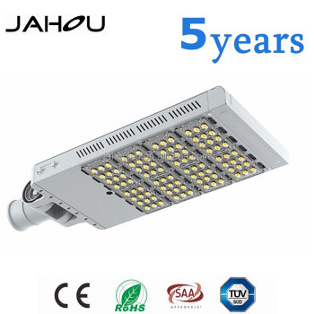 adjustable UL DLC 200w 150w led street light public lighting street led light
