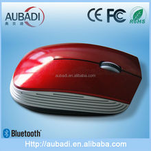 Drivers FCC Standard 3d Bluetooth Optical Mouse