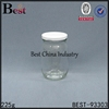 /product-detail/225g-clear-round-borosilicate-glass-jar-for-foods-60359394171.html
