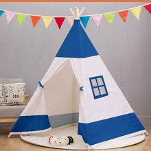 Egypt child play tent India teepee tent kids