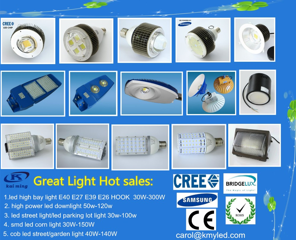 Great Light hot products