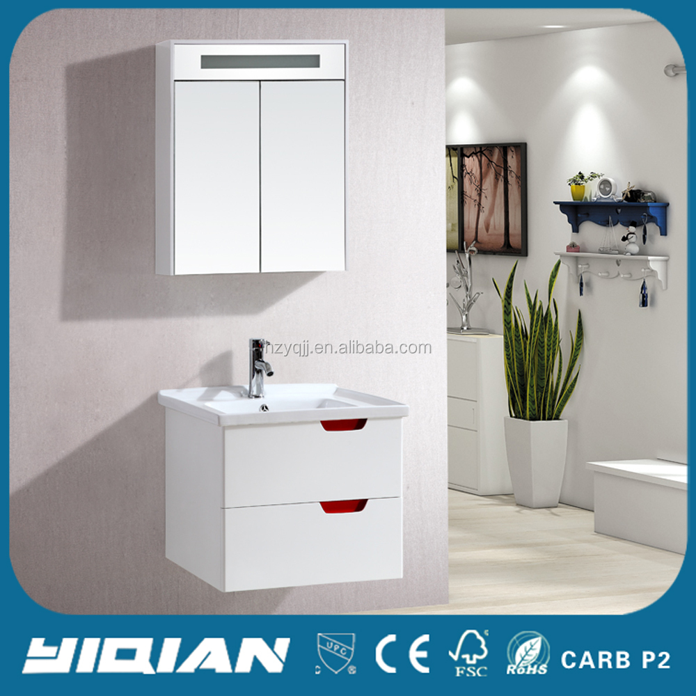Wholesale wall mount mirror cabinet - Online Buy Best wall mount ...