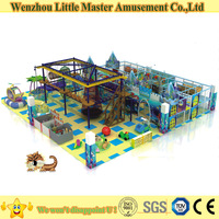 2016 Backyard Playsets for Park Playground Kids Play Grounds