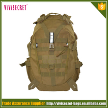 Other Police & Military Supplies Update Model Velcro Military Backpack,Pattern Military Backpacks,High Quality Hiking Back pack