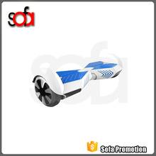 2015 new arrival electric scooter china