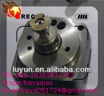 Good quality diesel engine part head rotor 1 468 336 464/1 468 336 601/1 468 336 608 of VE series for pump