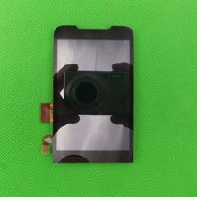 For HTC Legend G6 A6363 LCD Display and Touch Screen Digitizer assembly