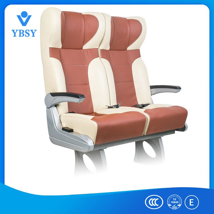 high precision truck seat with air suspension manufacturer