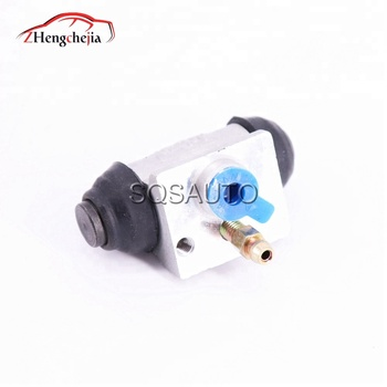 1014003951 High Quality Casting Iron Car Master Brake Cylinder For Geely Panda