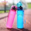/product-detail/bpa-free-tritan-special-hiking-frosted-sports-outdoor-500-ml-plastic-water-bottle-60800391963.html