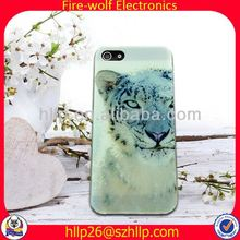 New arm mobile phone cases Wholesale arm mobile phone cases Manufacturer