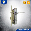 hotel door handle locks fingerprint biometric lock auto locksmith tools