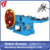 China common wire nail making machine