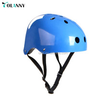 new design hot selling cheap protective riding motorcycle open face helmet