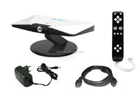 Wholesales Android Video Game Console TV Box