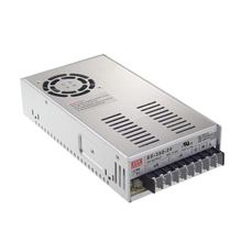 Meanwell SE-350-12 12V 29A 350w smps/psu power supply